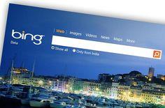 #Tecnologia Bing pronto ofrecerá todas sus funcionalidades fuera de Estados Unidos,