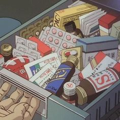 Aesthetic Images, Retro Aesthetic, Aesthetic Backgrounds, Aesthetic Anime, Aesthetic Wallpapers, Aesthetic Food, Anime Scenery Wallpaper, Cute Anime Wallpaper, Old Anime