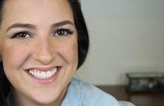 Sardas fakes: uma nova e curiosa tendência de maquiagem!