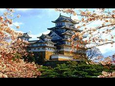 Japão: Economia, Cultura e Tecnologia [Dublado] Documentário Discovery C...