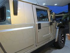 Hummer H1, Car, Vehicles, Automobile, Autos, Cars, Vehicle, Tools