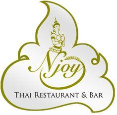 Njoy Thai Restaurant Bar