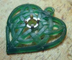 Wax model jewelry