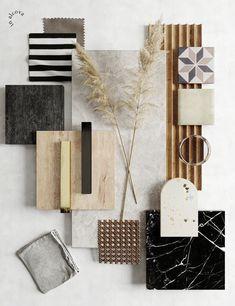 Material Color Palette, Colour Pallete, Colour Schemes, Mood Board Interior, Interior Design Boards, Material Board, Design Palette, Rustic Colors, Patiala