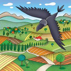 Raffaella Bolaffio http://raffaellabolaffio.blogspot.it/