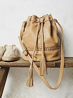 That Boho Chick  100 Vegan Bags Under  100 Baggage e658aaa061f1b