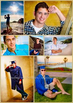 Yes, Breakaway shoots senior boy pictures ... and we do it with style! They are from Orange County, Texas, East Coast, and many places in between ... cuz we're the best at giving them an experience that's fun ... and portraits their moms (and they) love. Just sayin' ... *grin*