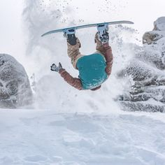 Become a snowboard instructor in Big White, Canada Ski And Snowboard, Snowboarding, Skiing, Ski Canada, Banff, Night Club, Life Is Good, In This Moment, Seasons