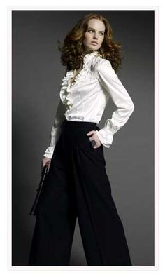 marlene dietrich pants google search work uniform ideas pinterest lace a lady and the o. Black Bedroom Furniture Sets. Home Design Ideas