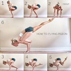 Workout plans cool yoga poses, yoga poses for beginners easy, yoga poses. - Workout plans cool yoga poses, yoga poses for beginners easy, yoga poses to lose belly fat - Yoga Flow, Yoga Bewegungen, Vinyasa Yoga, Iyengar Yoga, Ashtanga Yoga, Kundalini Yoga, Yoga Beginners, Beginner Yoga, Yoga Routine
