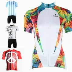 Cycling jerseys for men & women, piece and set on cycling-sports-store.com   http://cycling-sports-store.com/app/mg/show-item.asp?item_id=155&ref=  http://cycling-sports-store.com/app/mg/show-item.asp?item_id=156&ref=  http://cycling-sports-store.com/app/mg/show-item.asp?item_id=130&ref=  http://cycling-sports-store.com/app/mg/show-item.asp?item_id=158&ref=