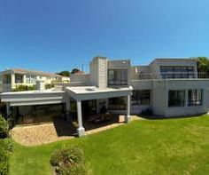 4 Bedroom House for sale in Lower Robberg - Plettenberg Bay Private Property, Property For Sale, 4 Bedroom House, Mansions, House Styles, Home Decor, Decoration Home, Manor Houses, Room Decor
