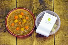 Organic BeefStew for Baby................ http://littletummyuk.blogspot.in/2015/10/beef-stew-for-baby.html