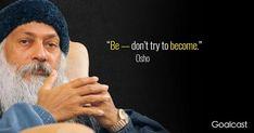 Just #Be:  #TheJoyGuru #MotivationalMonday #MondayMotivation #LiveLaughLove #Natural #Peace