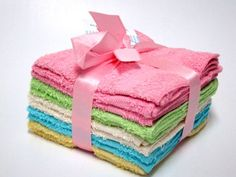 DELUXE 100% Cotton WASHCLOTHS, 10pc Set, Colors may Vary ... https://www.amazon.com/dp/B00CI9G2SA/ref=cm_sw_r_pi_dp_x_oSabAbGR43X5C
