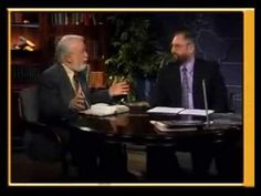 Pastor Mark Biltz explains the significance of the God-ordained Jewish feasts in relation to end time events. Mark Biltz, Blood Red Moon, End Time, Keep The Faith, Israel, Prayer, Bible, Events, News