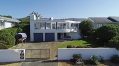 18 Properties and Homes For Sale in Sandbaai, Hermanus, Western Cape Level 3, Just Relax, Coastal Homes, Vermont, Walks, Van, Running, Mansions, Lifestyle