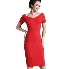 IVANKA Dress