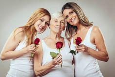 Mangiare meno per vivere più a lungo con i consigli della Fondazione Veronesi