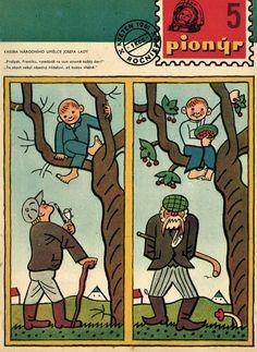 http://www.daildeca.cz/ilustrace/33lada/01pio1/44.jpg