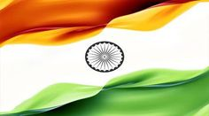 Wish You Happy Independence Day India's Independence Day celebrationsIndians across world celebrate Independence Day with gusto Happy Independence Day . www.2014independenceday.in/ #Happy #Independence #Day #images #wallpapers #pics #photos #greetings #cards #quotes #sms #quotes #crafts #food #Nails #outfits #Decor #indian #indianarmy