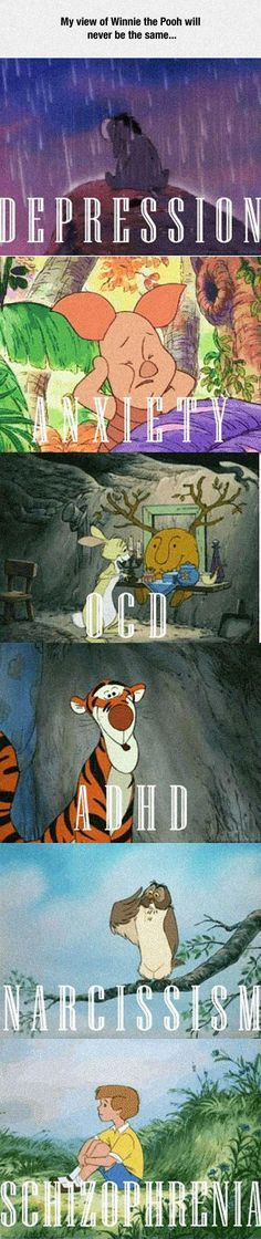 The+Truth+Behind+Winnie+The+Pooh