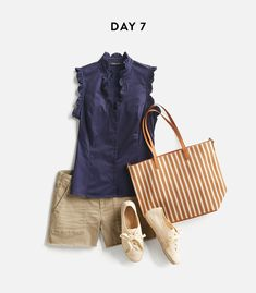 Stitch Fix stylists are ready to send your favorite spring & summer looks right to your door. Order your first Fix today and see what your personal stylist can do for you! Summer Outfits, Cute Outfits, Dress Summer, Stitch Fix Outfits, Stitch Fix Stylist, Personal Stylist, Summer Tops, Casual Summer, Cute Tops