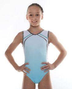 68393bf54324 66 bästa bilderna på Gymnastics leotards
