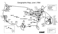 1984: ARPANET becomes the internet - http://2ba.by/160as#list-5