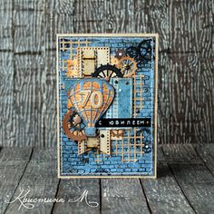 19 Ideas for birthday greetings male scrap Birthday Card Sayings, Masculine Birthday Cards, Masculine Cards, Birthday Greetings, Teen Party Favors, Steampunk Cards, Beautiful Handmade Cards, Card Tags, Vintage Cards