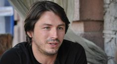 Сергій Притула--український телеведучий, шоумен, волонтер.