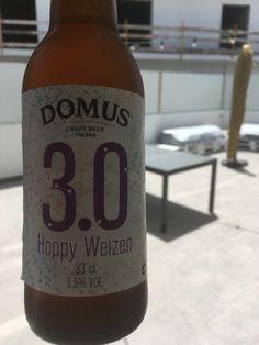 DOMUS 3.0