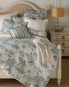 1000 Images About Bedroom Ensembles On Pinterest Bedding Bedding