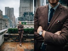 More looks by Stay Classic: http://lb.nu/stayclassic