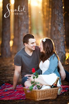 This is a cute couple photograph, that focuses on the male! Pine Forest Picnic Shoot - Photography by Sunlit Studios on the Gold Coast Funny Dating Quotes, Flirting Quotes, Dating Humor, Cute Boy Quotes, Men Quotes, What Is Flirting, When You Smile, Pine Forest, Dad Humor