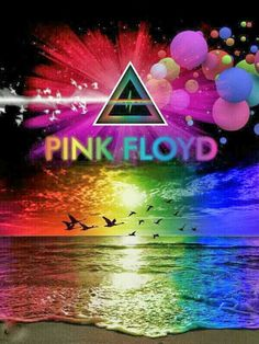 Pink Floyd - Images, photos, graphics - Community - Google+