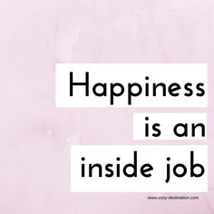 #quote  #happiness #inspiration #girlpower