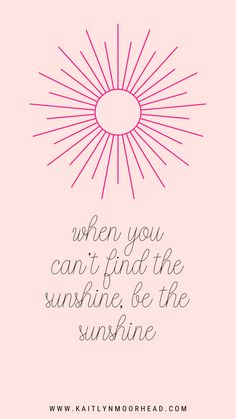 15 Uplifting Quotes To Stay Positive During Hard Times Stay Positive Quotes, Inspirational Quotes About Strength, Strong Quotes, Staying Positive, Faith Quotes, Inspiring Quotes, Life Quotes, Funny Encouragement Quotes, Girly Quotes