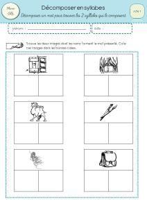ordre des ortho audiologiste pdf