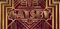 The Great Gatsby Soundtrack (Sampler)