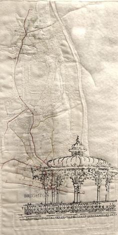 Wendy Dolan - Art in Action