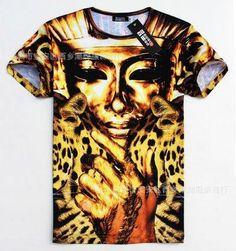 style hip hop faraon - Buscar con Google