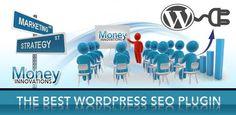 Best wordPress seo plugins to optimize your website.