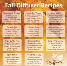 Helpful Essential Oil Patchouli Tips For Patchouli Essential Oil blends diffuser Fall Essential Oils, Ginger Essential Oil, Patchouli Essential Oil, Essential Oil Diffuser Blends, Essential Oil Uses, Young Living Essential Oils, Doterra Diffuser, Aroma Diffuser, Diffuser Recipes