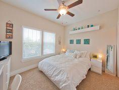 9 best savion park images apartments luxury apartments easy access rh pinterest com