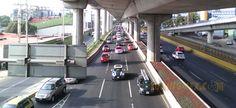 Crece 28.4% financiamiento automotriz a junio de 2015 | Tuningmex.com
