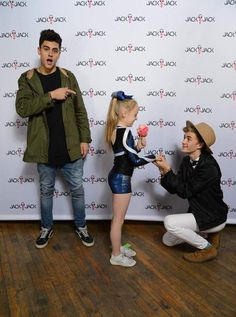 105 best meet greet goals images on pinterest meet and greet shes so cute and young and small omg magcon family magcon m4hsunfo