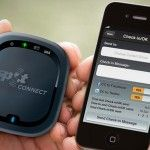 SPOT Connect Satellite Communicator (video) » Geeky Gadgets