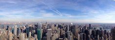 New York 2014 ❤️