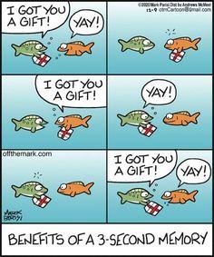 Funny Cartoons, Funny Comics, Funny Jokes, Christmas Comics, Christmas Humor, Genuine Friendship, Positive Memes, Children Sketch, Laugh A Lot